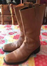 <b>MIU MIU Men's</b> Leather <b>Shoes</b> for sale   eBay