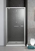 Ограждения и <b>перегородки</b> для ванной, душа, туалета <b>Radaway</b> ...