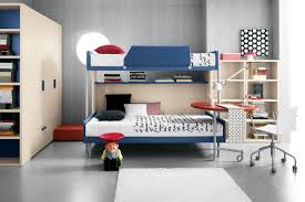 image of boys bedroom furniture ideas modern boys bedroom furniture ideas