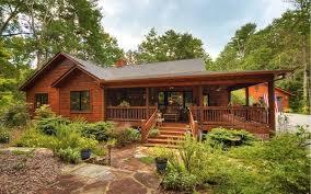 <b>10 Bear Hollow</b> Way, Cherry Log, GA, 30522 | realtor.com®