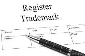 Image result for trademarking