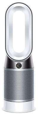<b>Очиститель воздуха Dyson</b> Pure Hot + Cool <b>HP05</b> — купить по ...