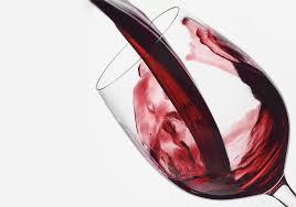 Resultado de imagem para vinho tinto