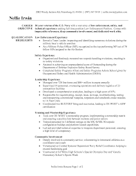 usajobs resume format resume format pdf usajobs resume format resume usajobs smoothini co usa jobs resume usajobs resume template norcrosshistorycenter in