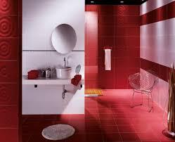 Red Tile Paint For Kitchens Tile Color Combinations Wordensnet