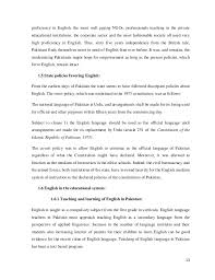 essay about english language learning   writefictionwebfccom essay about english language learning