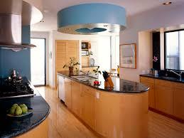 Kitchen Interior Design Tips Modern Kitchen Interior Design Ideas Home Interior Inspiration
