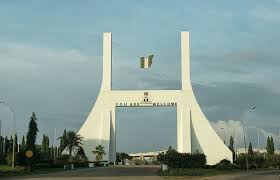 Image result for abuja