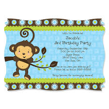 boys birthday party invitations boys birthday party invitations amazing boys birthday party invitations hd picture ideas for your invitation