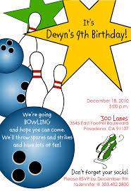doc bowling birthday party invitation wording best bowling party invitation template bowling birthday party invitation wording