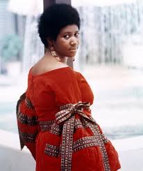 Hear <b>Aretha Franklin</b> Belt 'Think' With <b>Royal Philharmonic</b> - Rolling ...