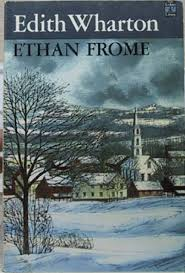 dirtbag ethan frome the toast