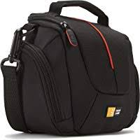 Amazon Best Sellers: Best <b>Camera Bags</b> & <b>Cases</b>