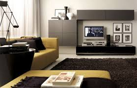 italian modular furniture. stunning modular living room furniture inspiration 10 modern designs italian r