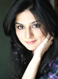 Image result for Sanam Baloch Pakistani Actress
