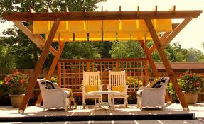 attached pergola amusing backyard paver modern stone deck ideas more furniture from patio designs extreme makeover amusing cool diy patio
