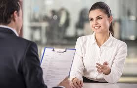 things every interviewer should know