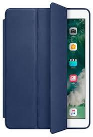 <b>Чехол With Love. Moscow</b> Jack для iPad Pro 9.7 — купить по ...