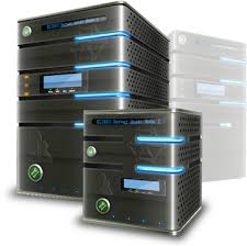 Server de Counter Strike 1.6 todo configurado  pronto para joga . Images?q=tbn:ANd9GcRfPKOOo9VcLJeIiaQzZNhH9axNHsbKPSYblOul3GX6qRas-K7MuQ