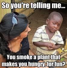 Marijuana Memes! on Pinterest   Stoner, Cannabis and Weed via Relatably.com