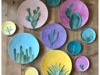 53 лучших изображений доски «ceramics»   <b>Керамика</b> ...