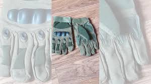 Новые <b>перчатки</b> и <b>перчатки без пальцев тактические</b> купить в ...