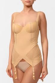 Моделирующее белье <b>Cotton Club</b> — купить на Яндекс.Маркете
