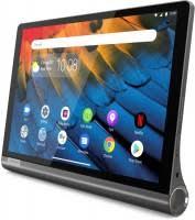 <b>Lenovo Yoga Smart</b> Tab 32 ГБ 4G – купить <b>планшет</b>, сравнение ...