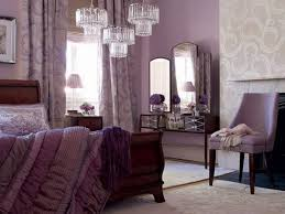 Light Purple Bedroom Bedroom Light Purple Bedroombedroom Amousing Small Bedroom