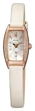 Наручные <b>часы ORIENT UBTS004W</b> — купить и выбрать из ...