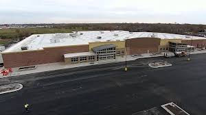 novak construction walmart lansing project updated novak construction walmart lansing project updated