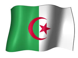 ذكري الثورة الجزائرية العظيمة  Images?q=tbn:ANd9GcRfQ8Pk2WZTB6xC5yHPvGbKTn0OFEfrb59hFjo26_Pc5qFeVt7_