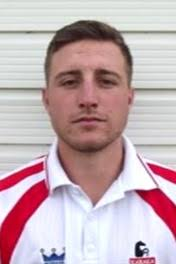 Michael Schofield. Back to Client List. New Zealand | Bowler (Seam). Register Interest · Save this Player · Send to a Friend. Print this page - d41d8cd98f00b204e9800998ecf8427e9176