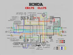 sony cdx gt350mp wiring harness sony image wiring sony cdx gt40uw wiring diagram wiring diagram schematics on sony cdx gt350mp wiring harness