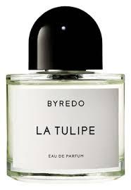 <b>Byredo</b> La Tulipe — женские духи, парфюмерная и <b>туалетная</b> ...