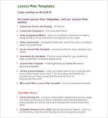 Example Essay Plan   Resume Format Download Pdf aprendamosfacil   WordPress com