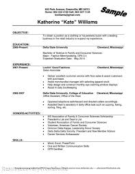 fashion retail resume examples  seangarrette cofashion retail resume examples randy achiever resume after controller resume samples