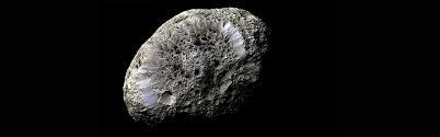 Overview | <b>Moons</b> – NASA <b>Solar System</b> Exploration