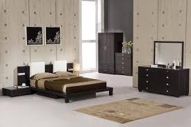 make your bedroom comfortable and stylish via modern furniture asian modern furniture