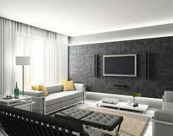 living room furniture design mission interior living room styles cottage style living room furniture countr