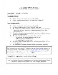 cover letter professional cv cover letter professional cv and  cover letter cover letter template job search professional cv resume and cover templates qbgeutdtprofessional cv cover