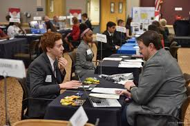 will work for experience plano teens meet employers at real world real world job fair