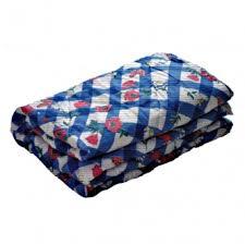 <b>Одеяло полутораспальное синтепоновое 140х205</b> см в Саратове ...