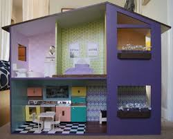 The Top Free Dollhouse Plans Or Tutorialsmod doll house sutton grace