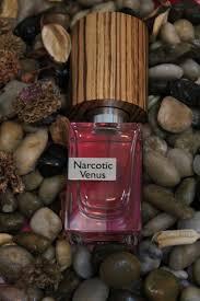 Картинки по запросу nasomatto narcotic venus