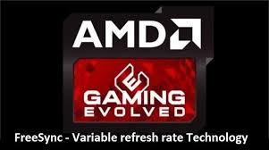 Tudo sobre  AMD FreeSync