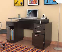 small corner computer desk small corner computer desk with file drawer small corner computer desk amazing computer desk small spaces