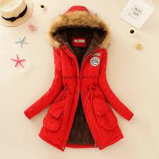 <b>S 3XL Female</b> Winter Uniform Military Chapter Peach Velvet ...