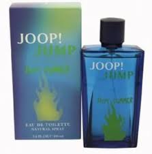 <b>Joop Jump Hot Summer</b> 2008 EDT 100ml: Amazon.co.uk: Beauty