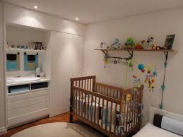 Photo Ideas Baby Room Lighting  Baby Nursery Lighting Ideas